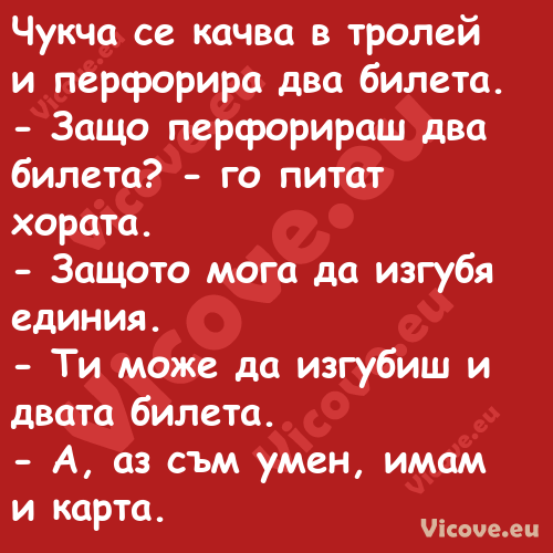 Достопримечательности Белоруссии Путеводитель по Беларуси